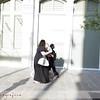 Galveston-Wedding-Annie-and-Jared-2011-218