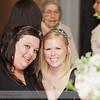 Galveston-Wedding-Annie-and-Jared-2011-656