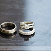 Galveston-Wedding-Annie-and-Jared-2011-025
