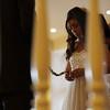 Galveston-Wedding-Annie-and-Jared-2011-341