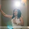 Galveston-Wedding-Annie-and-Jared-2011-768