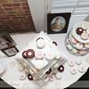 Galveston-Wedding-Annie-and-Jared-2011-488