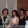 Galveston-Wedding-Annie-and-Jared-2011-614
