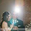 Galveston-Wedding-Annie-and-Jared-2011-569