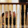 Galveston-Wedding-Annie-and-Jared-2011-306