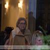 Galveston-Wedding-Annie-and-Jared-2011-655