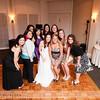 Galveston-Wedding-Annie-and-Jared-2011-638
