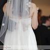 Galveston-Wedding-Annie-and-Jared-2011-465