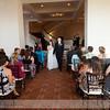 Galveston-Wedding-Annie-and-Jared-2011-360