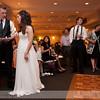 Galveston-Wedding-Annie-and-Jared-2011-544