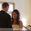 Galveston-Wedding-Annie-and-Jared-2011-313