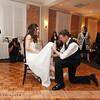 Galveston-Wedding-Annie-and-Jared-2011-728