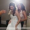 Galveston-Wedding-Annie-and-Jared-2011-771