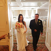 Galveston-Wedding-Annie-and-Jared-2011-256