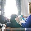 Galveston-Wedding-Annie-and-Jared-2011-114