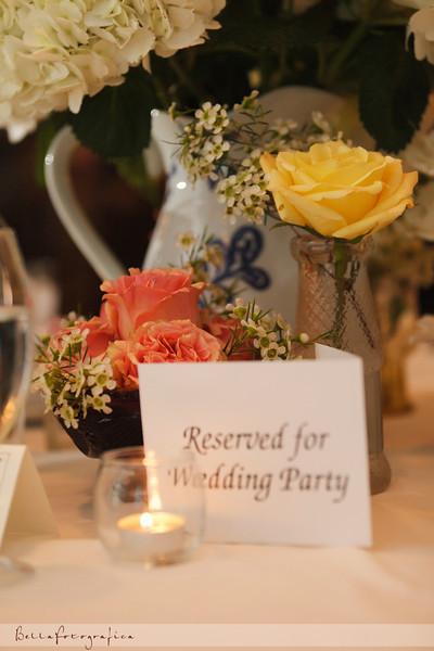 Galveston-Wedding-Annie-and-Jared-2011-665