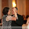 Galveston-Wedding-Annie-and-Jared-2011-581