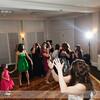 Galveston-Wedding-Annie-and-Jared-2011-724