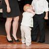 Galveston-Wedding-Annie-and-Jared-2011-625