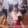 Galveston-Wedding-Annie-and-Jared-2011-787