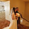 Galveston-Wedding-Annie-and-Jared-2011-260