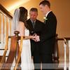 Galveston-Wedding-Annie-and-Jared-2011-347