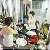 Galveston-Wedding-Annie-and-Jared-2011-135