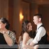 Galveston-Wedding-Annie-and-Jared-2011-586