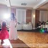 Galveston-Wedding-Annie-and-Jared-2011-781