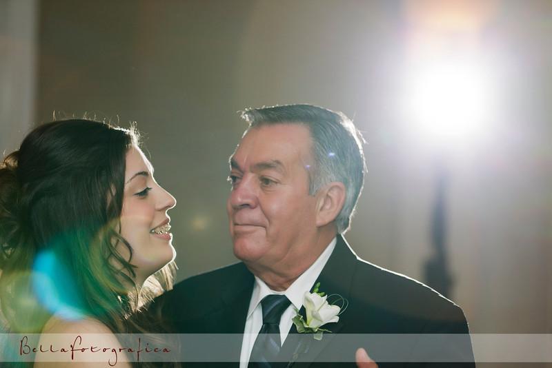 Galveston-Wedding-Annie-and-Jared-2011-551