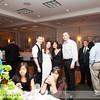 Galveston-Wedding-Annie-and-Jared-2011-629