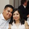 Galveston-Wedding-Annie-and-Jared-2011-623