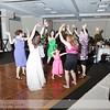 Galveston-Wedding-Annie-and-Jared-2011-779