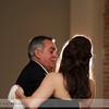 Galveston-Wedding-Annie-and-Jared-2011-555