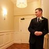 Galveston-Wedding-Annie-and-Jared-2011-202
