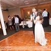 Galveston-Wedding-Annie-and-Jared-2011-823