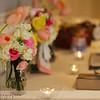 Galveston-Wedding-Annie-and-Jared-2011-495
