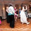 Galveston-Wedding-Annie-and-Jared-2011-762