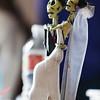 Galveston-Wedding-Annie-and-Jared-2011-046