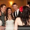 Galveston-Wedding-Annie-and-Jared-2011-635