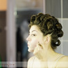 Galveston-Wedding-Annie-and-Jared-2011-136