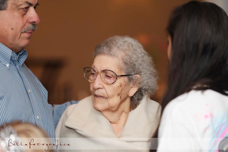 Galveston-Wedding-Annie-and-Jared-2011-657