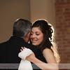 Galveston-Wedding-Annie-and-Jared-2011-563