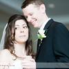 Galveston-Wedding-Annie-and-Jared-2011-472