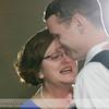 Galveston-Wedding-Annie-and-Jared-2011-574
