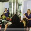 Galveston-Wedding-Annie-and-Jared-2011-113