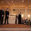 Galveston-Wedding-Annie-and-Jared-2011-254