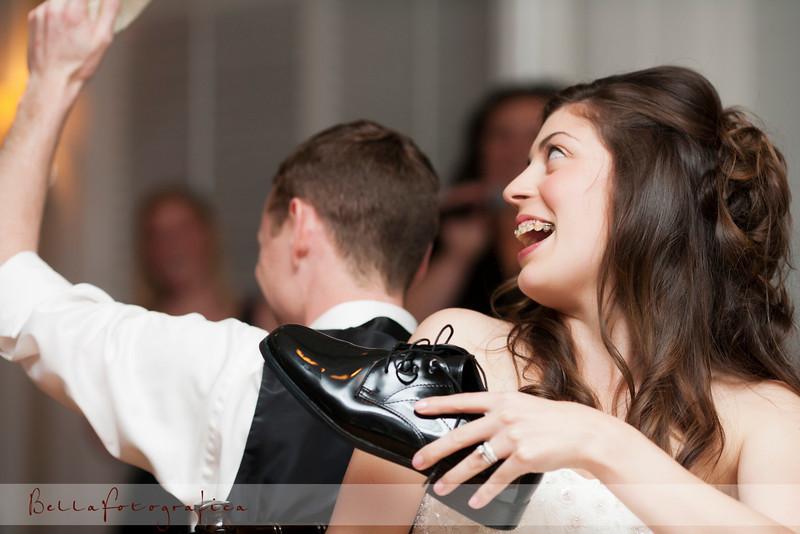 Galveston-Wedding-Annie-and-Jared-2011-651