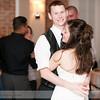 Galveston-Wedding-Annie-and-Jared-2011-789