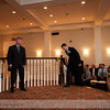 Galveston-Wedding-Annie-and-Jared-2011-250